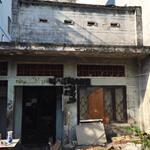 Bán nhà nát quận Bình Tân, đường Lê Cơ, 75m2, hẻm 8m thông thoáng