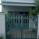 Cần tiền bán gấp nhà nát,sồ hồng riêng ngay Nguyễn Văn Bứa