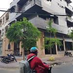 Bán nhà MT Quận 1, P. Đa Kao, đường Trần Doãn Khanh, DT: 7,5 x 16m, giá 27,5 tỷ