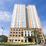 Căn hộ nghỉ dưỡng biển Vũng Tàu đã nhận nhà, đầu tư có thể khai thác cho thuê ngay