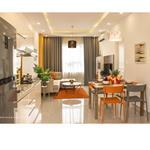 Bán gấp căn 2PN 58m2 giá 1,255 tỷ/căn luôn VAT, phí bảo trì, hoàn thiện nội thất