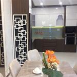 Căn hộ ResGreen Tower Tân Phú, mở bán đợt I giá hấp dẫn cho các nhà đầu tư và cư dân