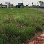 Cần bán lô đất 125m2 gần chợ, trường hoc, khu cn, Shr -Nhật