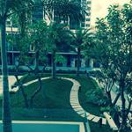 Bán căn hộ New City Thủ Thiêm 2PN 75m2 giá sát CDT 3.85 tỷ