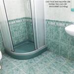 Cho thuê nhà có mặt bằng kinh doanh 6x62m Tô Vĩnh Diện, quận Thủ Đức chỉ 60tr/tháng
