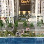 Đầu tư căn hộ thông minh, ven sông ngay khu phức hợp tốt nhất khu Nam 2018