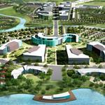 Siêu dự án đất nền biệt thự đã có sổ tại Biên Hòa, giá 10tr/m2