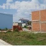 Bán đất xây trọ ngay cụm KCN lớn, chính chủ, 10x25m, SHR, Tỉnh Lộ 10, Cầu Xáng, 250m2