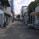 Cần bán 60m2 thổ cư gần Bà Hom, sổ hồng riêng LH-Nhật