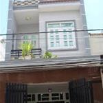Bán nhà MT Nguyễn Văn Tạo 1 trệt 1 lầu 80m2, 2PN,3WC giá 1.8 tỷ, SHR