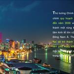 Đất nền sổ đỏ, giá tốt từ 10tr/m2, nằm trong sân Golf Long Thành, Biên Hòa
