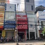 Bán nhà mặt tiền đường Lê Trung Nghĩa, ngay Lotte Mart Cộng Hòa, 6x25m
