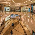Chính chủ bán căn hộ 3PN giá 2.6 tỷ 91m2 ngay ngã tư Bình Thái,full nội thất cơ bản