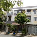 Nhà mới xây 2018 cho thuê nguyên căn làm văn phòng hoặc ở