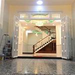 Cần bán gấp căn nhà 90m2 mặt tiền đinh đức thiện,SHR,tiện KD,bao sang tên