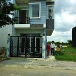 Cần sang lại căn nhà khu vực Bình Tân