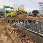 Căn hộ Res Green Tower, 7A Thoại Ngọc Hầu, Phường Hòa Thạnh, Quận Tân Phú