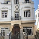 Bán nhà MT Phạm Văn Đồng, Thủ Đức 5x20,5m, nhà mới xây