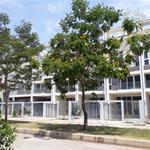 Biệt thự VIP- Ven sông, LK Phú Mỹ Hưng, Quận 1, Q4, Quận 2- TK đẹp -TT 35% nhận nhà
