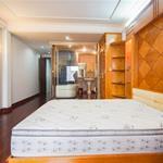 Cho thuê Phòng cao cấp full nội thất 95 nguyễn phi khanh Q1 giá 9tr