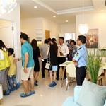 Bán căn hộ mặt tiền đường gần công viên Phú Lâm giá chỉ 1ty390 ( đã gồm VAT)