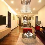 Bán nhà mặt phố Biệt Thự Nguyễn Đình Chiểu, Võ Văn Tần, Q3. dt:14x28m, 3 lầu đẹp