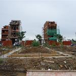 Bán đất nền An Hạ Residence xã Phạm Văn Hai, H.Bình Chánh