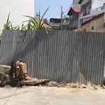 cần bán lô đất hẻm đường Nguyễn Văn Tạo, Nhà Bè.