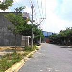 Phát mãi 19 nền đất ngân hàng Sacombank hỗ trợ 60%, gần ngay bệnh viện Chợ Rẫy 2.