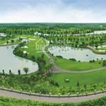 Mở bán dự án đất nền ven sông Đồng Nai giá: 10Tr/m2. Hạ tầng hoàn thiện