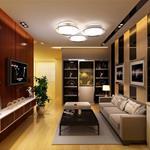 Cần tiền bán gấp nhà HXH 104, Thành Thái, P. 12, Q. 10, diện tích: 6x12m, nhà 3 lầu