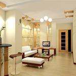 Cần bán gấp căn nhà mặt tiền đường Đặng Dung, phường Tân Định, Quận 1