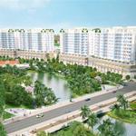 Sở hữu nhà phố, biệt thự siêu dự án Vincity chỉ với 50 triệu giữ chỗ