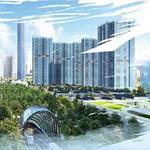 Nhận giữ chỗ siêu dự án Vincity, cơ hội đầu tư và sở hữu căn nhà mơ ước chỉ cần 300tr,