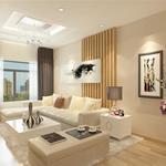 Bán nhà MT căn đôi đường Phó Đức Chính, P. Nguyễn Thái Bình, Q1. DT: 8x20m, giá bán 83 tỷ TL