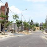 Chiết khấu đến 7%/ nền khi mua đất bên khu dân cư phúc thịnh residence