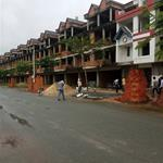 Bán gấp nhà 1,8 tỷ, 1 trệt 2 lầu cách chợ Bình Chánh 5km,sổ hồng riêng.