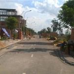 Bán đất khu dân cư nằm kẹp giữa đường vành đai 3,4, sổ riêng, chiết khấu lớn