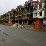 Bán gấp nhà 1,5 tỷ, 2 lầu cách chợ Bình Chánh 3km,sổ hồng riêng.
