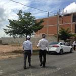 Cần bán gấp 130m2 thổ cư Tỉnh Lộ 10 ngay khu công nghiệp Lê Minh Xuân