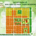 đất đường Lê Tấn Bê, Bình Tân, cách Võ Văn Kiệt 100m, giá 958 triệu