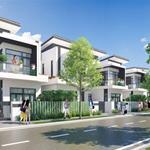 Mở bán Khu Đô thị sinh thái xanh Trần Văn Giàu với khuyến mãi cực khủng