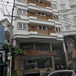 Nhà rất kẹt tiền cần bán gấp nhà hẻm 28 Tôn Thất Tùng, 4x18m, chỉ 18,7 tỷ