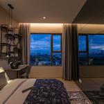 Bán giảm 100tr căn hộ 2PN An Gia River Panorama, 57m2, chỉ 1.89 tỷ (VAT và nội thất)