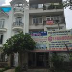 Cho thuê nhà 3 lầu mặt tiền đường lớn cách Đỗ Xuân Hợp 50m (đầy đủ nội thất)
