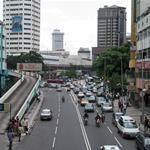 Bán nhà mặt tiền đường Trần Phú quận 5 đoạn 2 chiều giá cực tốt