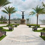 Sở hữu nền đất đẹp tại KĐT Trần Văn Giàu chỉ với 12.5 triệu/m2