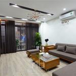 Bán nhà phố đẹp, hẻm xe hơi sang trọng có 1 0 2 đường Cao Thắng, quận 10 (CT)