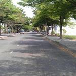 Bán đất TPHCM, đường Võ Văn Vân - Chính chủ bán miễn trung gian