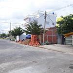 Bán đất KDC Phú Mỹ Hưng 2.SHR từng nền.Giá 1ti2.Đường nhựa 20m.